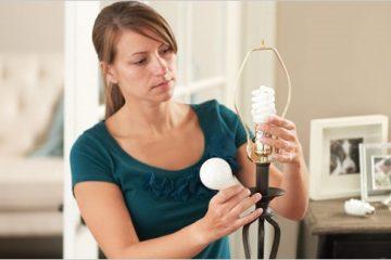 Tiết kiệm năng lượng chiếu sáng và những rào cản khó vượt