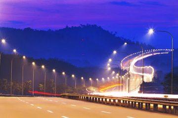 Các loại bóng đèn led thông dụng (150W-200W) – đẳng cấp sang trọng cho mọi không gian