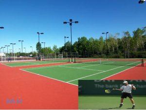 cot-den-san-tennis2