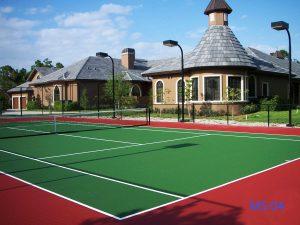 cot-den-san-tennis4