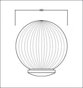 image001-4