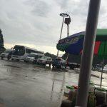 Thi công Công Trình Cảng Cái Rồng – Vân Đồn – Quảng Ninh
