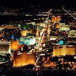 Làm sao để chiếu sáng đường phố hiệu quả?