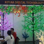 Đèn LED – Thiết bị chiếu sáng mang hơi hướng tương lai
