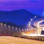 Chiếu sáng công cộng tiết kiệm từ 25% – 30% điện năng