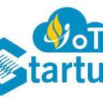 Dự án hệ thống đèn đường thông minh thắng giải IoT Startup 2016
