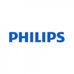 Philips ra mắt đèn LED thông minh điều khiển từ xa
