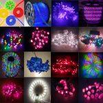 Chất Lượng Đèn LED − HNLICO