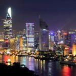 TPHCM: Hợp tác đưa chip Việt vào sản phẩm chiếu sáng