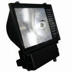 Đèn cao áp metal 400w – giải pháp chiếu sáng tuyệt hảo cho mọi công trình