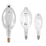 Đặc tính nổi bật của bóng đèn cao áp 1000W – HNLICO