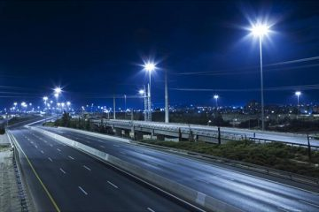 Những lý do nên sử dụng đèn cao áp led cho công nghiệp