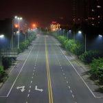Làm thế nào để đèn chiếu sáng công cộng hoạt động hiệu quả? | đèn led chiếu sáng đường phố