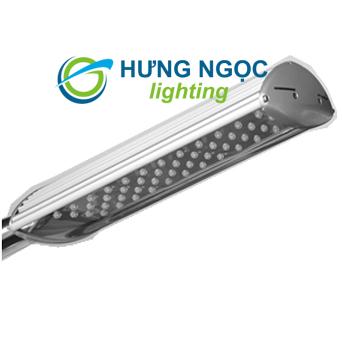 ĐÈN ĐƯỜNG LED HNL05