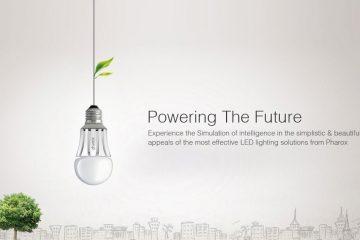 Giá thành bóng đèn led – Tiêu chí cạnh tranh mới của các cơ sở kinh doanh