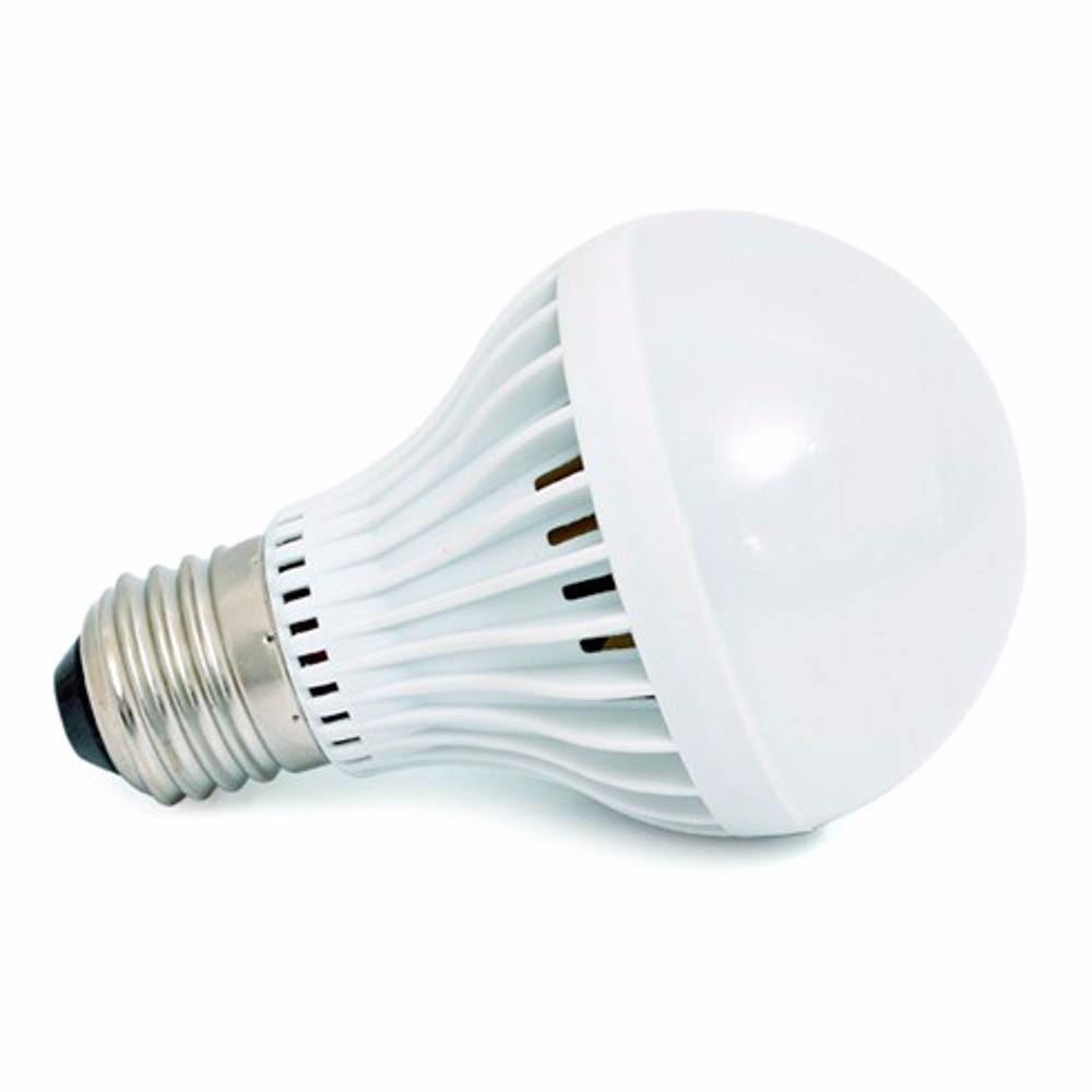 Hình ảnh bóng đèn Led siêu sáng 12V